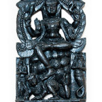 Shiva_horizontal-A