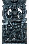 copy-copy-Large-image-of-Shiva-statue-nodiamonds-gmail.com-Gmail1-e1411578480840.png
